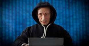 Russians hackers caught by U.S researchers